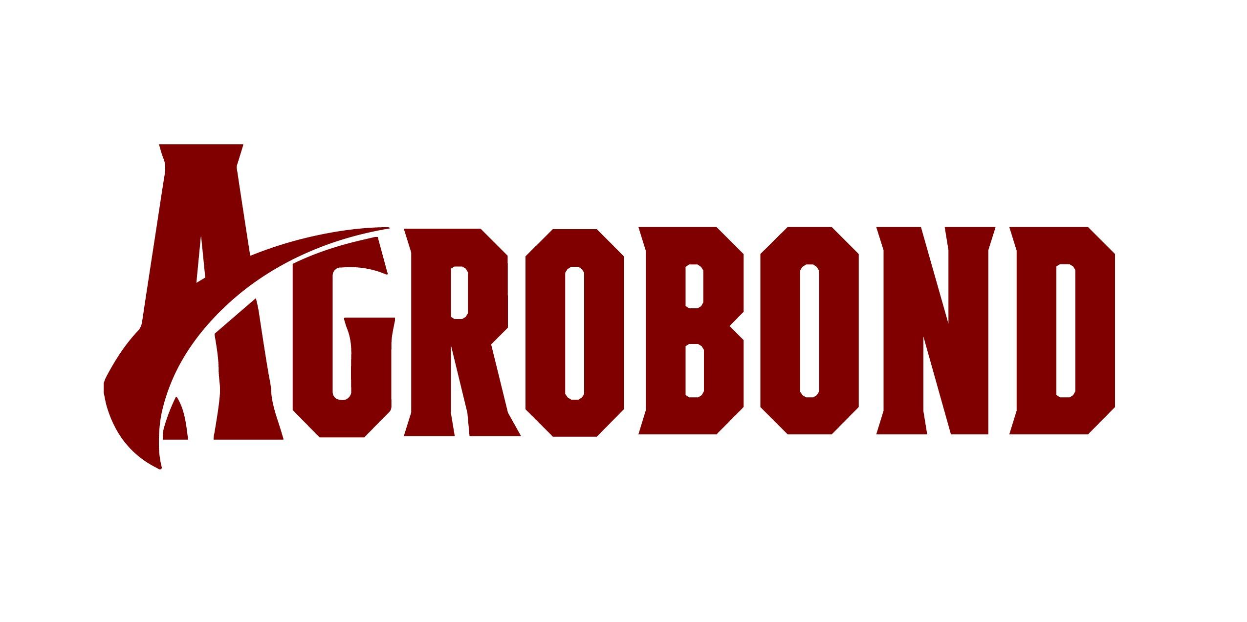 Agrobond